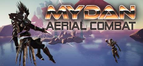 MYDAN: Aerial Combat
