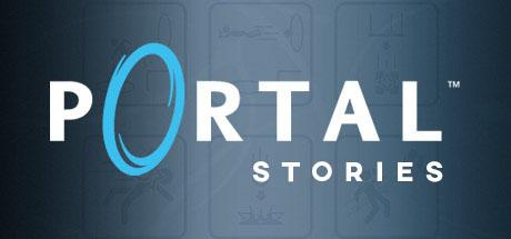 Portal Stories